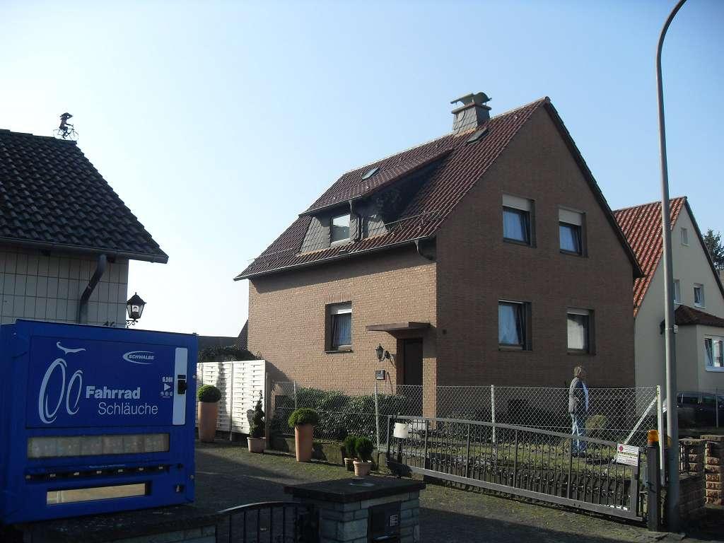immobilien kaufangebote aus der harz region schmidt immobilien in goslar am harz. Black Bedroom Furniture Sets. Home Design Ideas